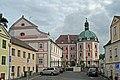 Petschau-Schloss-1.jpg