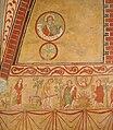Petschow Kirche Fresco 06.jpg