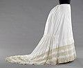 Petticoat MET 69.149.41 side CP4.jpg