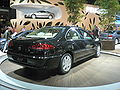 Peugeot607 2.JPG