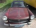 Peugeot 404 XC 7.jpg