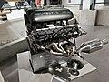 Peugeot 908 hdi fap engine.jpg