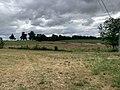 Peupleraie sans arbres Route Amitié St Cyr Menthon 3.jpg