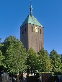 Pfarrkirche Sankt Georg Vreden.jpg
