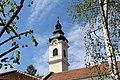 Pfarrkirche St.Koloman, Laab i.Walde 10.jpg