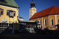 Pfarrkirche hl. Achatius 432 13-06-23.JPG