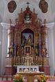 Pfarrkirche hl. Petrus Breitenbach P1200884 v1.PNG