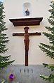 Pfarrkirche hll. Jakob und Martin, Rauris 21.jpg