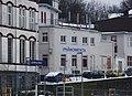Phänomenta Lüdenscheid 7.jpg