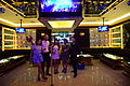 Phòng hát Karaoke Vip 1 tại Top One.jpg