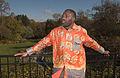 Philip Emeagwali outdoors in Maryland.jpg