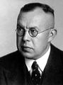 Phlipp, Ernst.png