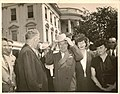 Photo Harris & Ewing washington DC (1).jpg