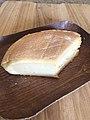 Photo du fromage Munster.jpg
