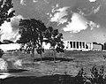 Photograph of Truman Library (35186984240).jpg