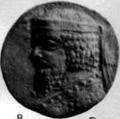 Phraates III.PNG