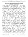 PhysRevLett.123.022301.pdf