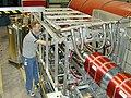 Physicist Pieter Mumm (6329478032).jpg