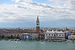 Piazza San Marco and Venice on Easter 2013.JPG