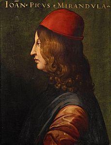 Giovanni_Pico_della_Mirandola