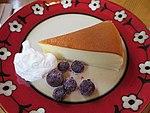 https://upload.wikimedia.org/wikipedia/commons/thumb/4/4e/Piece_of_Cheesecake.jpg/150px-Piece_of_Cheesecake.jpg