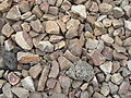 Piedras de ferrocarril.JPG