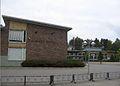 Pielisjoen koulu.jpg