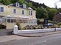 Pier Hotel, Kilmun - geograph.org.uk - 31675.jpg
