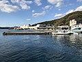 Pier of Tabira Port 5.jpg