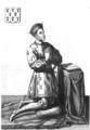 Pierre II, duc de Bretagne.png