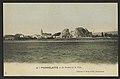 Pierrelatte (Drôme) - Le Rocher et la ville (34439719241).jpg