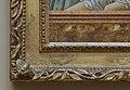 Pietà MET 13.178 2 copy.jpg