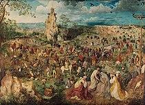 Pieter Bruegel d. Ä. 007.jpg