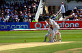 Pietersen batting at Trent Bridge, 2007 (1).jpg