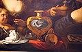 Pietro paolini, allegoria della caducità dei beni terreni, 1650 ca. 08.jpg