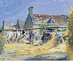 Mon cher Pissarro. Lettres de Ludovic Piette à Camille Pissarro - Ludovic Piette