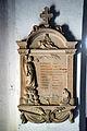 Pigna plaque commémorative 14-18.jpg