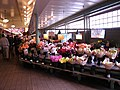 Pike Place Market - flower vendors 02.jpg