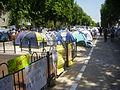 PikiWiki Israel 14074 Tents Protest in Rothschild Boulevard in Tel Aviv.JPG