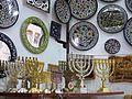 PikiWiki Israel 47725 Tourism in Israel.JPG