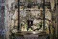 PikiWiki Israel 50138 ein kerem - visitation church.jpg