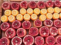 PikiWiki Israel 53058 take fruit and be healthy.jpg