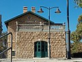 PikiWiki Israel 53157 turkish railway station in beer sheva.jpg