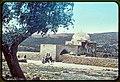 PikiWiki Israel 67159 rachel39s tomb.jpg