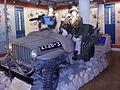 PikiWiki Israel 8104 jeep in eilat museum.jpg
