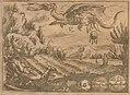 Pilatus-Drachen 1661 - Luzerner Drachenstein.jpg