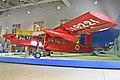 Pilatus PC6 B2-H2 Turbo Porter 'JA8221' (46897573335).jpg