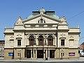 Pilseno, Teatro Josef Kajetán Tyl, 13.jpg