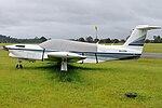 Piper PA-32R (5790007154).jpg
