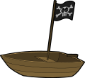 PirateBoat.svg